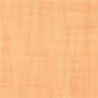 Облицовочная плитка Pesca 20х20 см