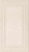 Облицовочная плитка M6J4 Лондон панель 33,3x60 см