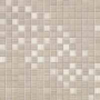 мозаика Fap Cupido Mosaico Mandorla 30,5x30,5 см