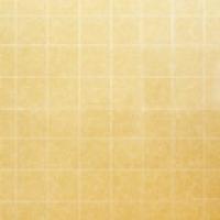71509 Золотая Карарра (Cararra Gold), плитка 15х15