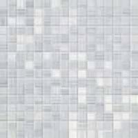 мозаика Fap Cupido Mosaico Bianco 30,5x30,5 см