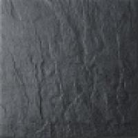 Керамический гранит TU904300N Рубикон черный 30x30 см