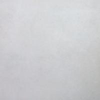 SG603604R Страна вулканов светло-серый сатинированный 60x60