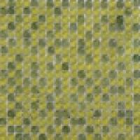 Стеклянная мозаика MIX1-B 3030