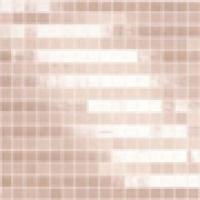 мозаика Fap Oh Rosa Mosaico 30,5x30,5 см
