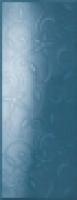 Облицовочная плитка Tiffany Zaffiro 20x50,2 см