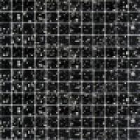 Стеклянная мозаика M40 314314