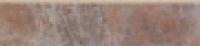 Бордюр Onyx Passion Battiscopa 8x32,8 см