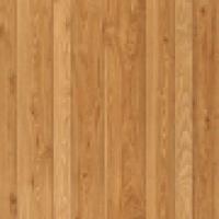 00915 Темный орех (Raspberry Pecan) 3.2мм, (фанера)