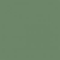 Керамический гранит TTU003400N Креп зеленый 42x42 см