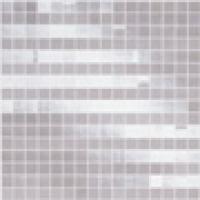 мозаика Fap Oh Grigio Mosaico 30,5x30,5 см