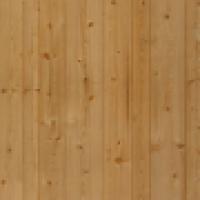 00916 сосна простая (Rustic Pine) 3.2мм, (фанера)