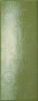 Облицовочная плитка Tiffany Smeraldo 20x50,2 см