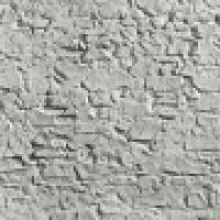 "M-051 Сухой камень серый ""Барселона"" (GREY DRY STONE)"