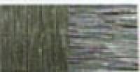 Бордюр Sign Argento Listello 10x20 см