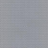АВТ 851 Carbon Tech Серебро 5 мм
