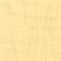 Облицов. плитка Vaniglia 20х20 см