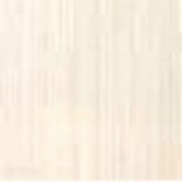 Облицовочная плитка Vaniglia 20х20 см