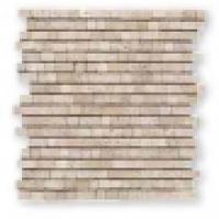мозаика Stone Mosaico Tra Ertino Alpaca 30x28 см