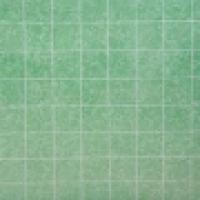 71526 Лазурь (Bahia Verde), плитка 15х15