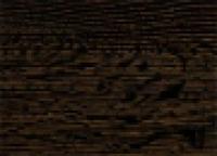 дуб черный бронза