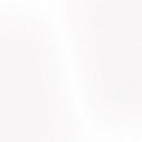 71009 белая гладкая (Super White)