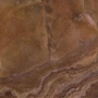Напольная плитка Ducale Imperial 38,8x38,8 см