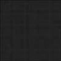 Напольная плитка Ardoise 20х20 см