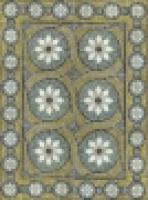 Панно цена керамогранита SGK6060-5006A-P