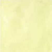 Облицовочная плитка Green 20х20 см