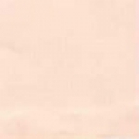 Напольная плитка Rose Pavimento 20х20 см