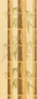 A1682/7068 Стебли бамбука 20x50