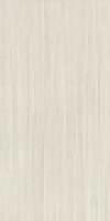 Напольная плитка Облицовочная плитка 30 White 30х60 см