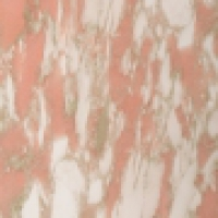 """SF412-S Панель алюминиевая листовая Auland """"Мрамор бело-розовый"""