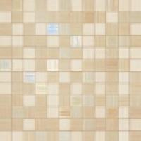 мозаика Velvet Beige Mosaico rete 30,5x30,5 см