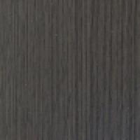 8195 Слива (3 мм под дерево)
