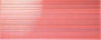 Облицовочная плитка 7045 Челси красный 20x50 см