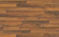 ламинированный паркет орех Акцент