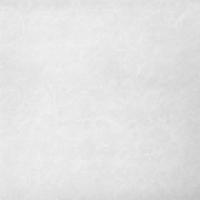71003 Мраморный голубь (Marbella Dove), гладкая