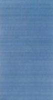 Облицовочная плитка Natura Oceano 32,5x60 см