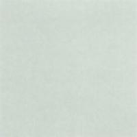 Напольная плитка Cielo 31,5x31,5 см