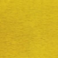 """SF803-L Панель алюминиевая листовая Auland """"Золото зеркальное"""""""