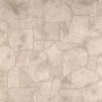 CNF12 Панель Canfor под камень Белый камень (Stone White) 6мм
