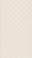 Облицовочная плитка M6J5 Лондон квадраты 33,3x60 см