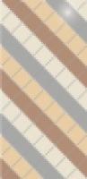 Керамический гранит TU146-004 Браво полированный 30x60 см