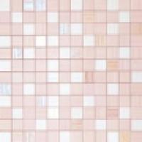 мозаика Velvet Lilac Mosaico rete 30,5x30,5 см