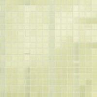 мозаика Fap Pura Linfa Mosaico 30,5x30,5 см
