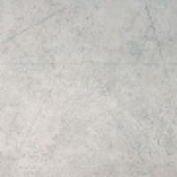SG108000R Гавань серый обрезной 42x42