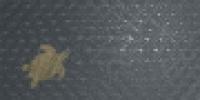 ID14 Окинава черный обрезной 30x60