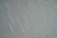 Snow Quartzite Натуральный кварцит